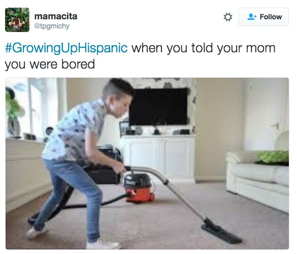 31 Tweets About Growing Up