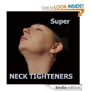 How Can I Naturally Get Rid Of Turkey Neck