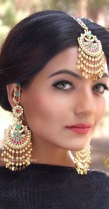 indian outfits women, indian sari , latest salwar kameez designs@ http://ladyindia.com
