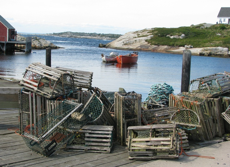 153 Best Halifax Nova Scotia Images On Pinterest Nova Scotia Beautiful Places And Amazing