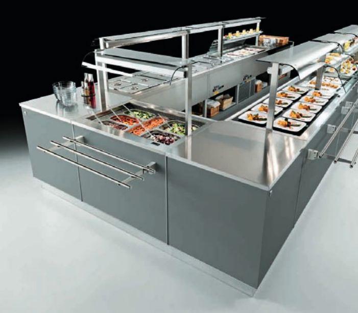 27 best vetrine pasticceria e gelateria images on pinterest   ice ... - Arredamento Interni Gelateria