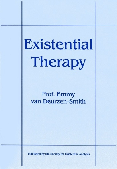adlerian person centered or existential approaches to group therapy Person-centered therapy (pct), which is also known as client-centered, non-directive, or rogerian therapy, is an approach to counseling and psychotherapy that places much of the responsibility for the treatment process on the client, with the therapist taking a non directive role.