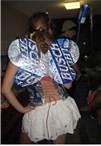 beer costume - Bing Images