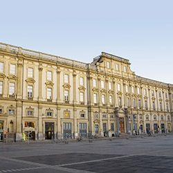 Musee des Beaux-Arts de Lyon - Accueil - Musée des Beaux Arts de Lyon