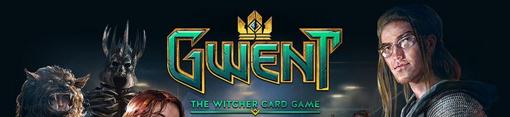Hands on with Gwent Single Player Details http://echogamesuk.com/hands-on-with-gwent-single-player-details/ #gamernews #gamer #gaming #games #Xbox #news #PS4