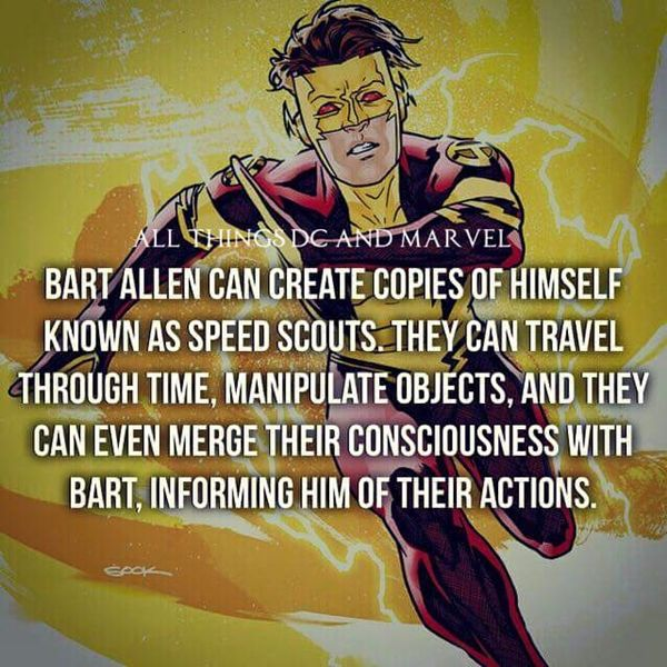 superhero-facts-speed-scouts