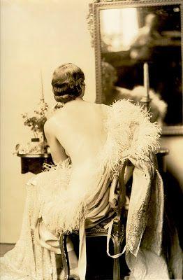MAGIC MOONLIGHT STUDIO: Sassy Girls! Free images for You!