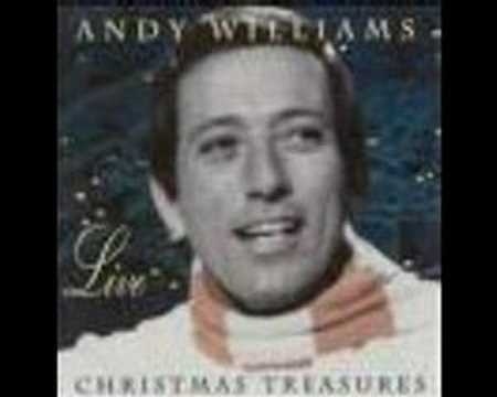 131 best ANDY WILLIAMS images on Pinterest | Andy williams ...