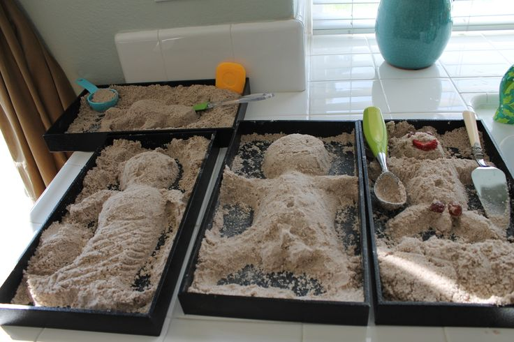 Nautical baby shower game. Divide guests in to teams and have them compete to sculpt the best sand baby. Let the new mommy decide the winner.