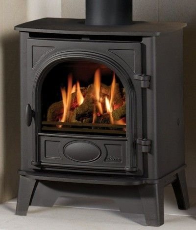 93 best Gashaarden & Houthaarden images on Pinterest | Fire places ...