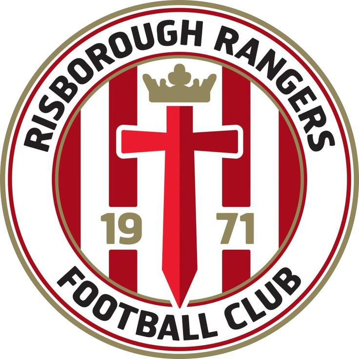 Risborough Rangers