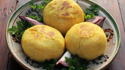 Retete din Ardeal | Recipe categories | Retete culinare - Romanesti si din Bucataria internationala