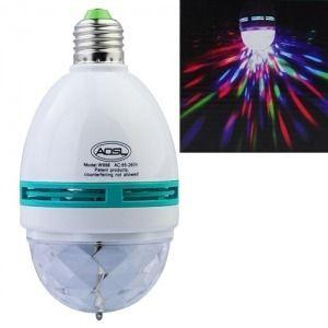 Lâmpada De Led Para Moto,Carro e Lâmpada Led Para Casa, Interiores e Lampada Led para Festas.Para comprar acesse o site!