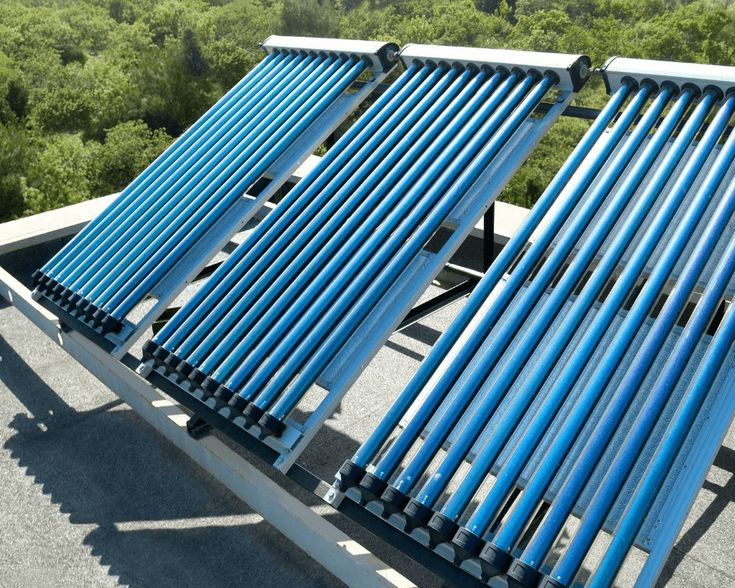 Diy solar projects for the home online solar