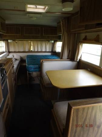prowler travel trailer wiring schematic 17 best images about 70 s    prowler       travel    trailers on  17 best images about 70 s    prowler       travel    trailers on