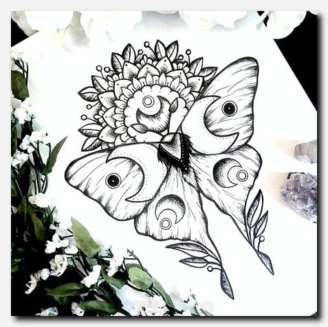 #tattooprices #tattoo tattoo stars on arm, infinity dove tattoo, tiger tattoo on upper thigh, tattoo butterfly back, red indians tattoo, crescent moon and sun meaning, lily tattoos on foot, cherry tattoo flash, leaf tattoo, simple and unique tattoos, native american tattoo patterns, tattoo for arms for females, chinese dragon tattoo on back, cross tattoos with roses, top christian tattoos, tattoo wing designs