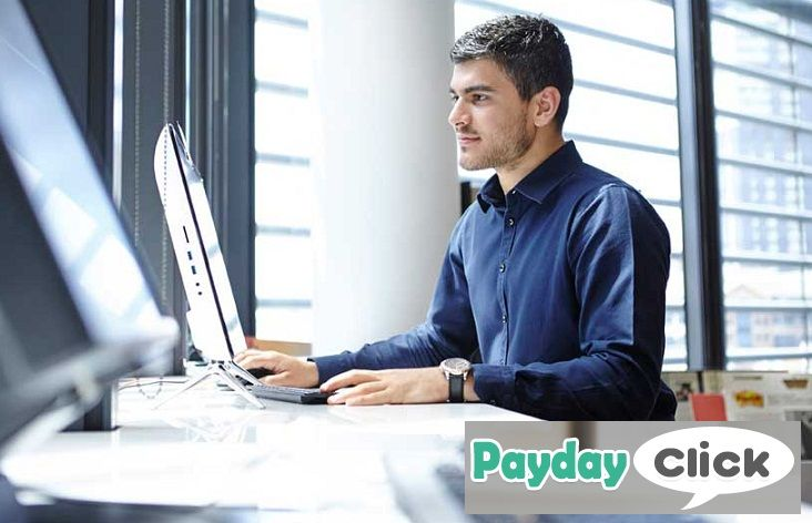 1 hour payday loans are an outstanding fiscal solution for borrowers who are in require of money prior to their next payday. All you have to do is to fill an online application form by giving all information. Wait for the cash to reach your hands within same day. https://www.paydayclick.com.au/1-hour-loans.html