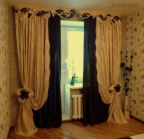 17 Best Images About Curtains Window Treatments On Pinterest Window Treatments Curtains
