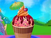 Recomantate din grupa de  jocuri cu dora si ghetute http://www.jocuri-zuma.net/taguri/joc-nou-funny sau similare