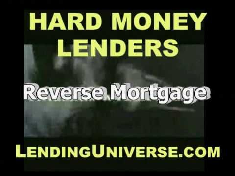 Find the best hard money lenders in Oceanside, on http://www.lendinguniverse.com . Get Private investors in the city of Oceanside (county of San Diego California) to review your hard money loan request. Or you can find your own lenders, brokers and investors including your existing lender and use http://www.lendinguniverse.com/Borrow...