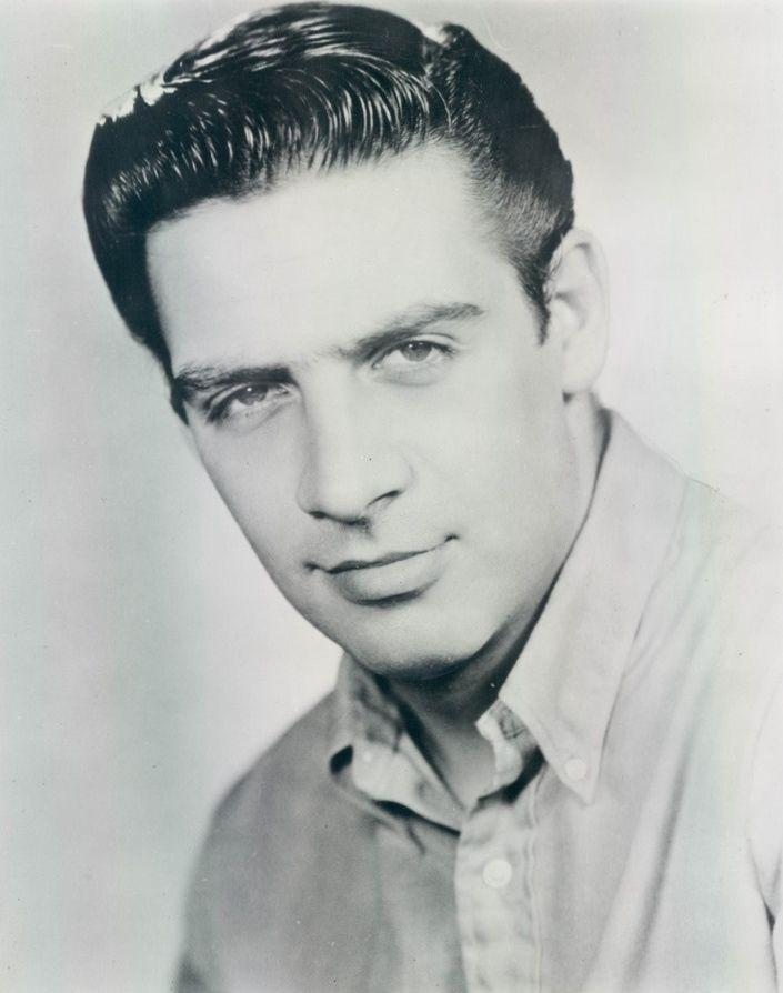 Jerry Orbach