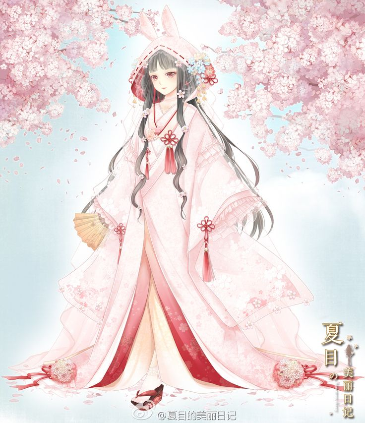 U590fu76eeu7684u7f8eu4e3du65e5u8bb0 u0026#39;s Weibo_Weibo | WEIBO | Pinterest | Anime Character design and Anime outfits