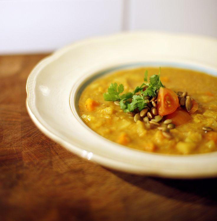 Green Kitchen Recipes: Die Besten 25+ Makrobiotische Rezepte Ideen Auf Pinterest