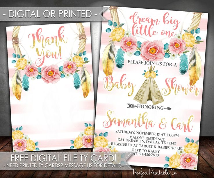wedding ideas etsy 51 best invitation cards images on 27878