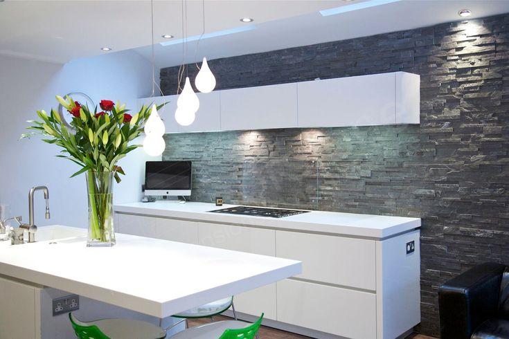 Charcoal - Residential - London - Kitchen.jpg