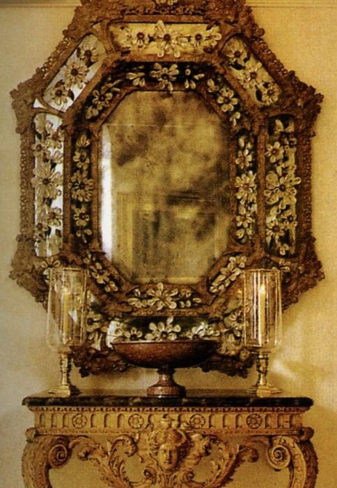 1000 images about beautiful interiors oscar de la renta for Oscar de la renta candles