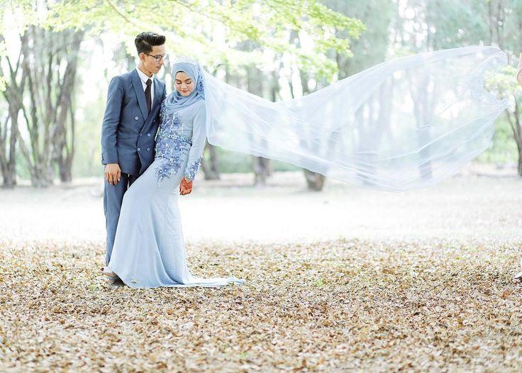 Wedding || @nfzbryner & Apeas . ❤❤️️OPEN BOOKING NOW❤️❤️ Whatsapp 019 2631708 for Wedding Package & Quotation . #picoftheday #weddingphotographer #vscomalaysia #malaysianwedding #malaywedding #weddingpromo #malayweddingguide #eday #pakejkahwin #kl #baazarpaknil #malaysiaphotographers #vsco #vscocam #gambarkahwin #jurugambar #pilihanpengantin2015 #pakejkahwin #ikutcarakita #henna #pakejweddingmurah #sayajual #sayajualmurah #weddingideasmalaysia #malaysiaweddingguide…