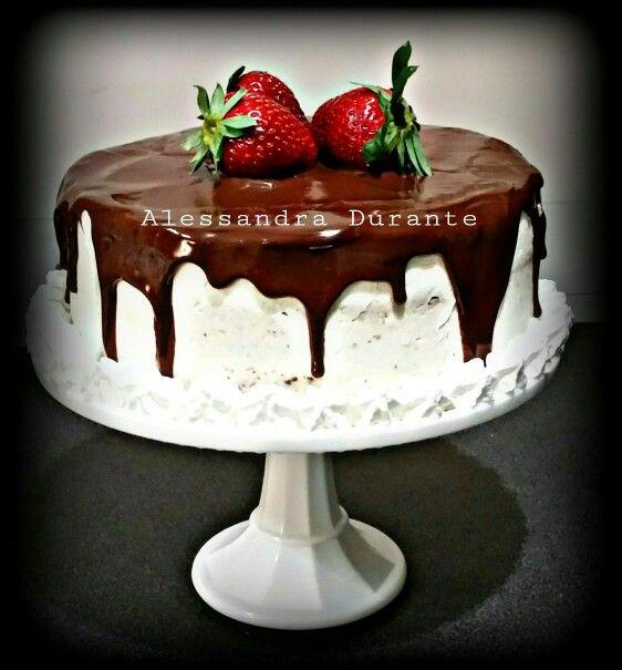 #cake #Party #birthey #alessandradurante