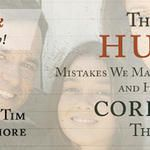 Some good advice in here . . . . Free eBook: Three Huge Mistakes We Make Leading Kids…