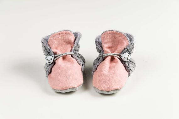 Cool baby shoes, toddler shoes, girls slippers, newborn crib shoes, baby booties, bats, black shoes, panda