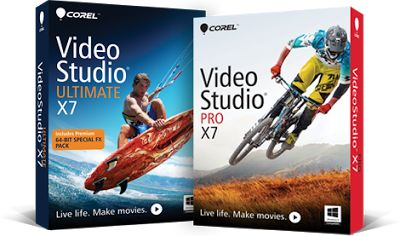 Free Download Corel VideoStudio Pro X7 Full Version,Corel Video Studio X7 With Crack Corel Video Studio X7 With Keygen Corel Video Studio X7 Full version 32Bit With Crack free Download Corel Video Studio X7 Full Version 64Bit With Crack Free Download.