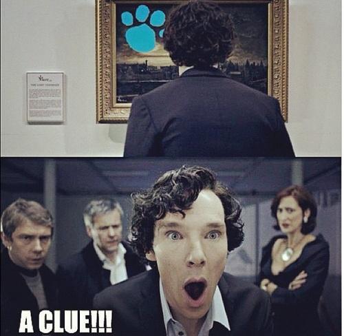 #SherlockHolmes #bbc #SherlocK