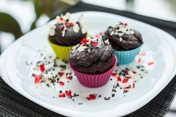 Update1 Csokis Muffin