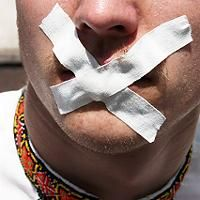 Political Correctness: Was darf man in Deutschland sagen – und was nicht? - Political Correctness