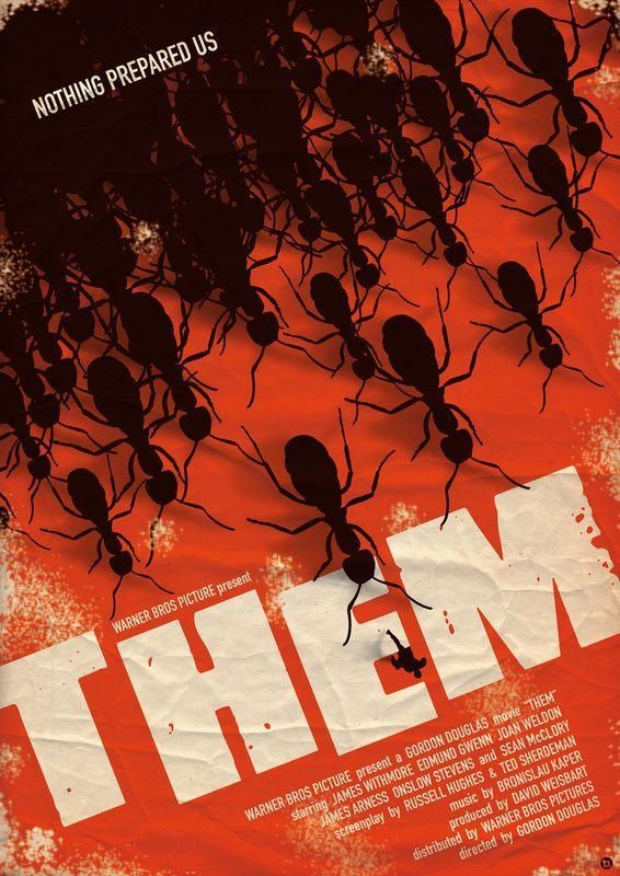 ThemMovie Posters, Alain Bossuyt, Graphics Design, Keys Art, Posters Art, Fans Art, Classic Film, Artists Alain, Movie Art