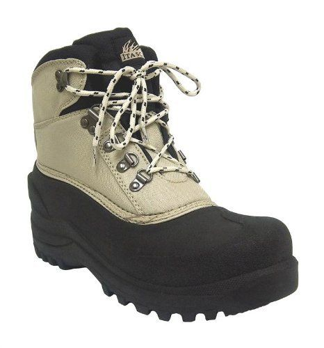 Itasca Snow Storm Womens 642116 Khaki M 060 Itasca. $29.95. Save 40% Off!
