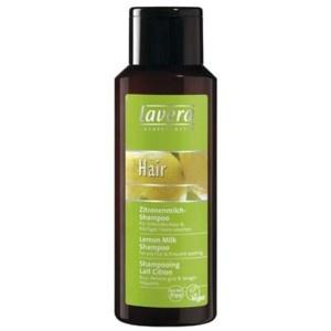 Lavera Lemon Milk Shampoo for Oily Hair | Lavera Organic Shampoo