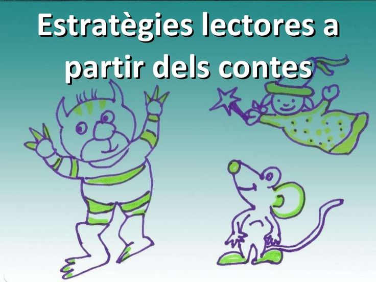 Taller de Contes per assolir estratègies lectores, al CEIP Gerbert d'Orlhac de Sant Cugat del Vallès