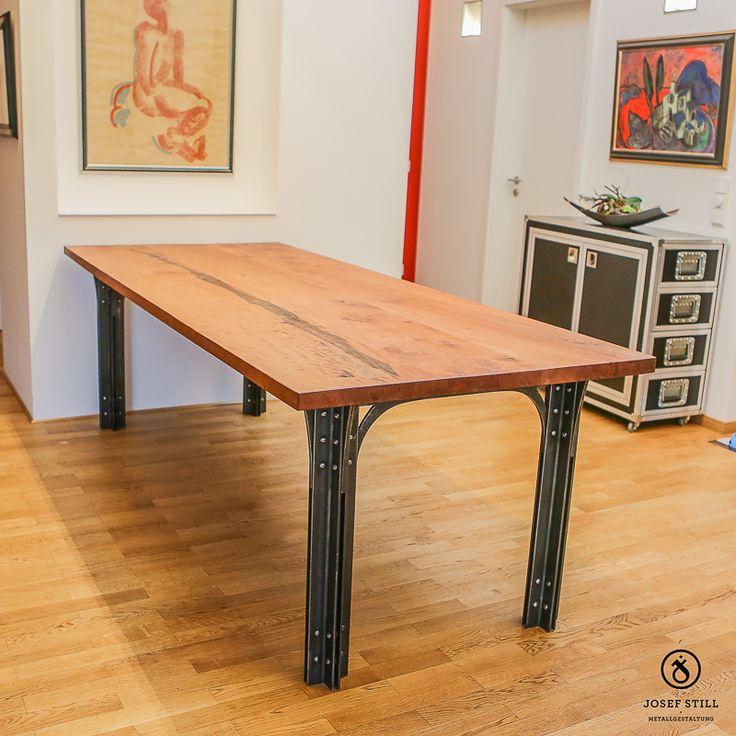 1000 ideen zu metallkunst auf pinterest schwei projekte schwei en und schweisstisch. Black Bedroom Furniture Sets. Home Design Ideas