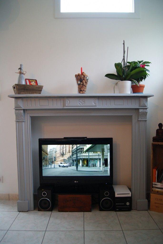 1000 id es propos de manteaux de chemin e anciens sur. Black Bedroom Furniture Sets. Home Design Ideas