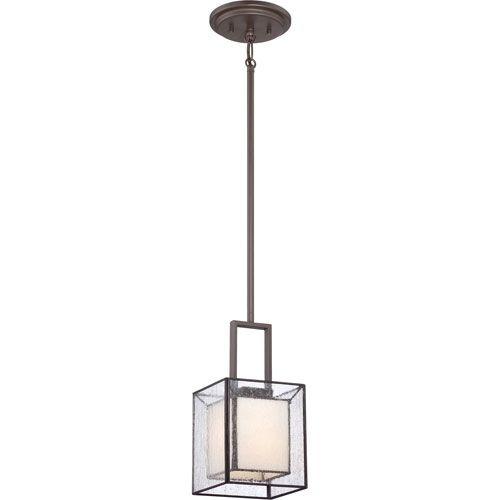 Ferndale Mini Pendants Quoizel Stem Mini Pendant Lighting Ceiling Lighting