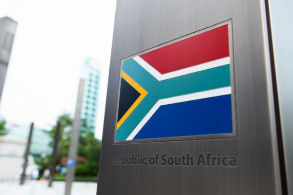 What the rand could look like vs the dollar in 2018 – and it's not good:  The rand firmed for a third consecutive session against the dollar on Tuesday - trading at R14.66 by 14h20 - but there's no cause for celebration, with bad news on the horizon.
