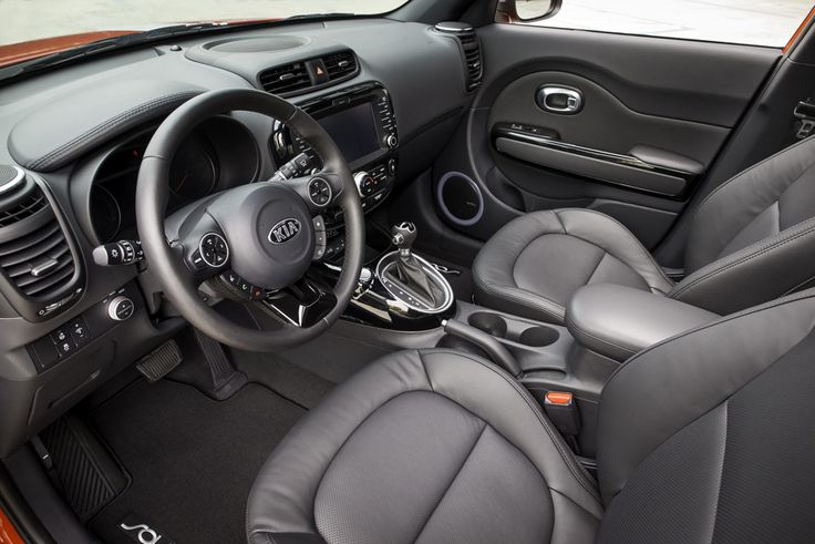 25 Best Ideas About Kia Soul Interior On Pinterest Kia Soul Accessories Hundai Cars And Pink
