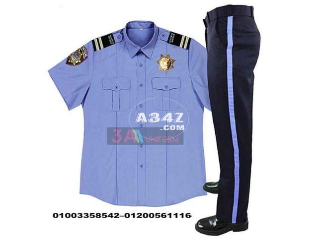 يونيفورم الأمن يونيفورم سكيورتى 01003358542 Jackets Fashion Motorcycle Jacket