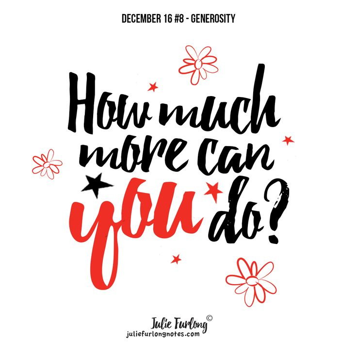 v#infographicblogger #creativeblog #inspirationalblog #self #followyourdreams #mentalstrength #simplethings #juliefurlongnotes #sydneypositiveblogger #lifeblog #notes #positive #fulfilled #generous #generousity #love #christmas #family #giving #kindness #sharing #thoughtfulness #timeforgiving #gifts #happiness