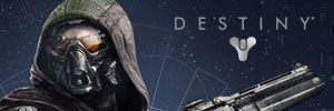 Destiny Sidebar Banner01 by tHeSenTineL71.deviantart.com on @deviantART